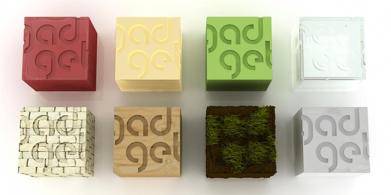 gadget_3D