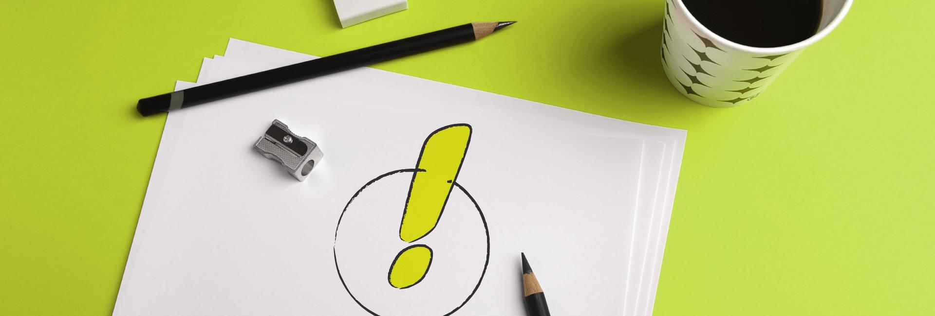 gadget Strategie + Design Werbeagentur Backnang