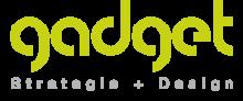 gadget Strategie + Design Online Marketing