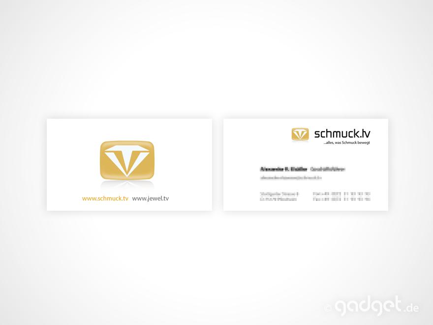 SCHMUCK_TV-Visitenkarten