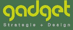 Werbeagentur gadget Strategie + Design Werbung Aspach - Backnang
