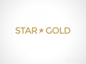 Stargold Uhren & Schmuck Redesign