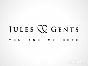 Jules & Gents unisex lifestyle and jewelry